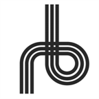 RoycroftBrown Logo